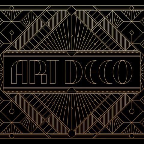 Artdeco Newsletter
